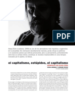 El Capitalismo, Estupidos, El Capitalismo (4835)