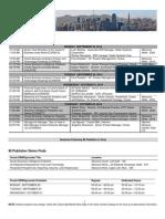 FocusOnBIPublisher2014-V1
