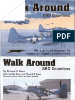 Squadron-Signal 5533 - Walk Around 33 - SBD Dauntless.pdf