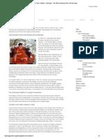 The Tulku Tradition - Karmapa – the Official Website of the 17th Karmapa