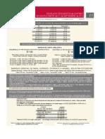 Catálogo Pochteca