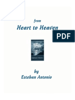 Heart to HeavenHeart to Heaven