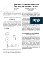 Patterson_A_Practical_Improvement_to_Stator_Ground_Fault_Protection_Using_Negative_Sequence_Current.pdf