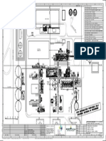 1. MD 216 3000 EG GE DPP 0002 Process Plant Layout