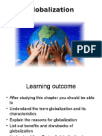FMG 3131- Handout VI-Globalization-2015.ppt