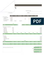 Laporan Excel Pengeluaran1