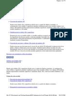 Manual Autocad 2009 - Trabajo Con Modelos 3d