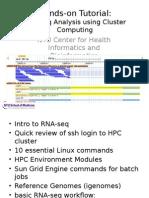 RNA-seq-HPC.pptx