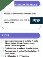 PLPG PTK.ppt