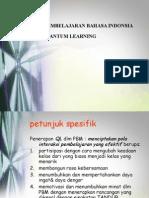 PLPG quantum PLPG.ppt