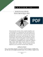 ch19.pdf