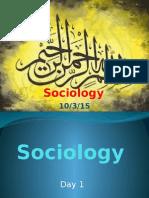 sociology.pptx