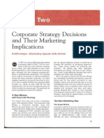 Extract Pages From Marketing-strategy - WM P1-2