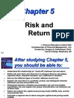 risk n return.ppt