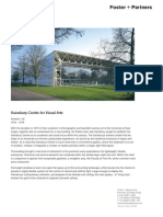 Sainsbury Centre for Visual Arts Foster Partners.pdf