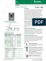 Littelfuse_ProtectionRelays_SE_330_Datasheet-NEW-REV.pdf