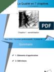 SystemeManagementQualite (1)