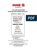 2014-Scissors-Shears-Pricelist.pdf