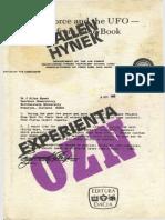 zneo_nou.pdf