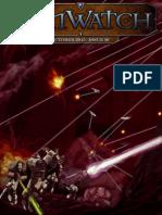 Issue38_FinalDraft