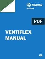 Air Ducting Manual