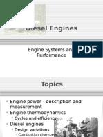 Web Engines