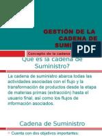 Sesion 1 Gestion de La Cadena de Suministro