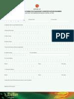 E-Tin.pdf