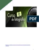 Curso de Fotografía elaborado.pdf