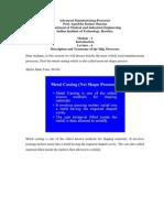 casting vs forming process.pdf