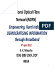 K_Kminocha_Broadband.pdf