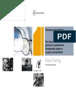 Fahrberechtigung- und Schliesssysteme.pdf