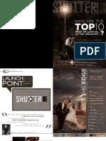 ShutterMagazine Feb 2013