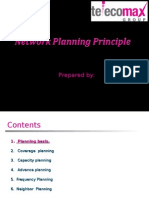 Network Planning.ppt