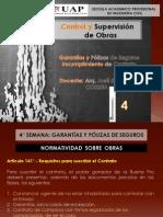 CSO 4 SEM.pdf