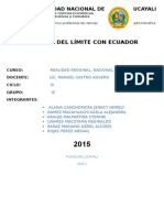 AGUERO-limites-con-Ecuador.docx