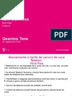 Prezentare Geanina - Copy
