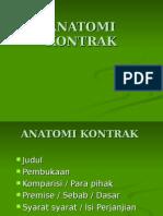 anatomi-  kontrak1
