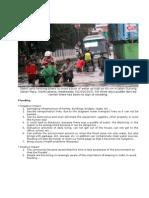 tugas kemaru - banjir BHS INGGRIS 2.docx