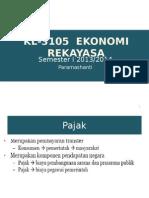 Slide Kuliah Ekonomi Rekayasa