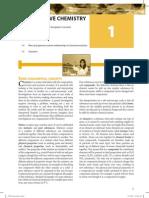 Chapter 01-Quantitative Chemistry.pdf