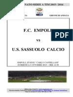 cartellastampaempoli-sassuolo-7giornataseriea.pdf