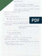 Appunti di Analisi I by Giovanni (2006).pdf