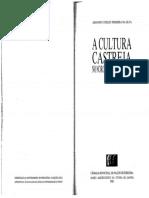 A Cultura Castreja no Noroeste de Portugal. Armando Coelho Ferreira da Silva. PDF