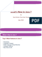 Https Java.net Downloads Satjug Java 7