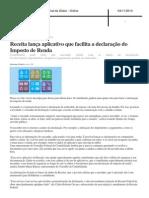 04 11 Jornal Da Globo