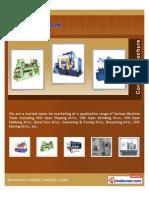 Amey Engineers 120420035816 Phpapp01