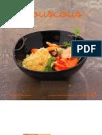 Couscous.pdf