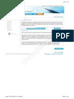 SAT Online Course Test 1 Answer