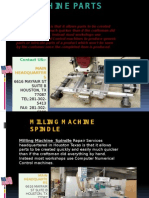 cncmachineparts-131113061720-phpapp02